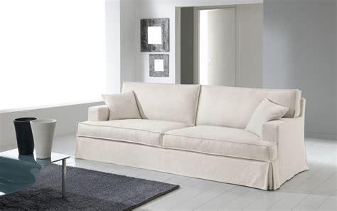 produttori divani brianza beautiful produzione divani brianza ideas skilifts us