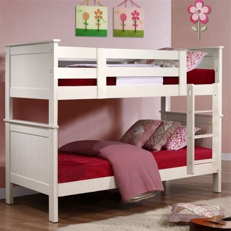 low height bunk beds childrens bunk bed murphy low height bunk beds picture 41