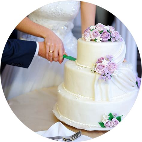 Wedding Insurance by Wedding Insurance What It Covers And Cheap Deals Mse