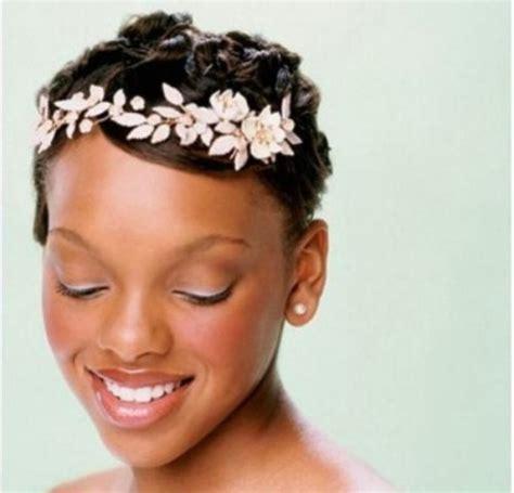 updo hair pieces for black women wedding hair updos black women