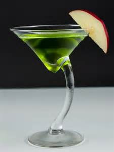 apple martini 3 recipes for the fruity cocktail recipe