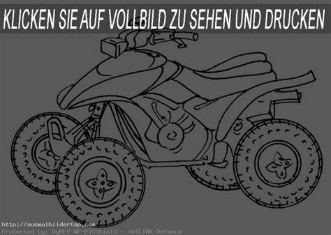 Motorrad Bilder Zum Ausdrucken by Motorrad 10 Ausmalbilder Top