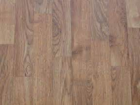 Best Laminate Wood Flooring Kitchen Floor Tile That Looks Like Wood Best Laminate Flooring Ideas