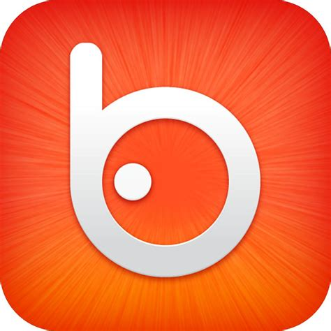 Badoo Search Badoo Driverlayer Search Engine