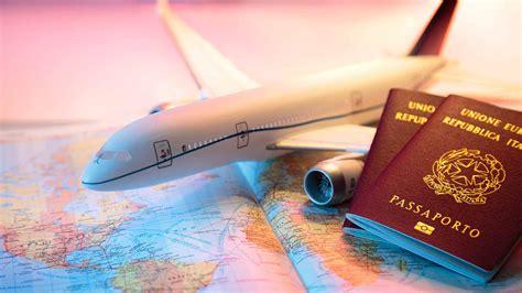 world airfare ticket cost flight prices