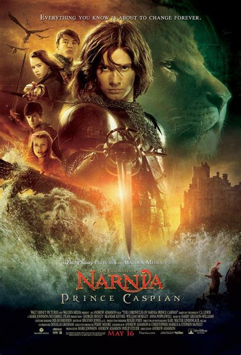film 2019 synonymes en ligne regarder tout les films en streaming gratuitement gostei movies i love in 2019 film cin 233 ma narnia