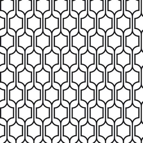 black and white trellis wallpaper modern black and white wallpaper 2017 grasscloth wallpaper