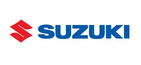 suzuki logo design and history of suzuki logo