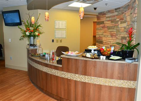 hotel front desk supplies open house medical plaza 400 cdh partners cdh partners