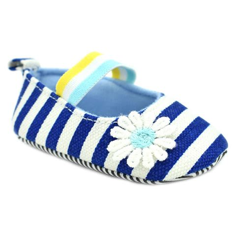 cheap baby shoes size 4 cheap baby shoes size 4 28 images cheap baby shoes