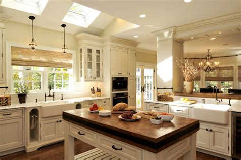 Winning Kitchen Designs | award winning kitchen designs amazingspacesllc123