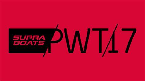 supra boats europe jl audio 187 header 187 news 187 jl audio to sponsor the 25th