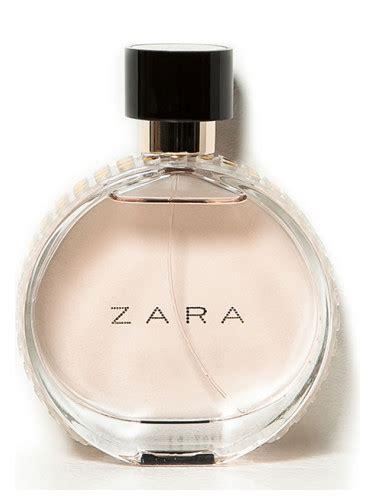 Parfum Zara Gold zara eau de parfum zara perfume a fragrance for