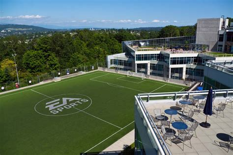 ea games phone number 5 biggest video game companies in vancouver