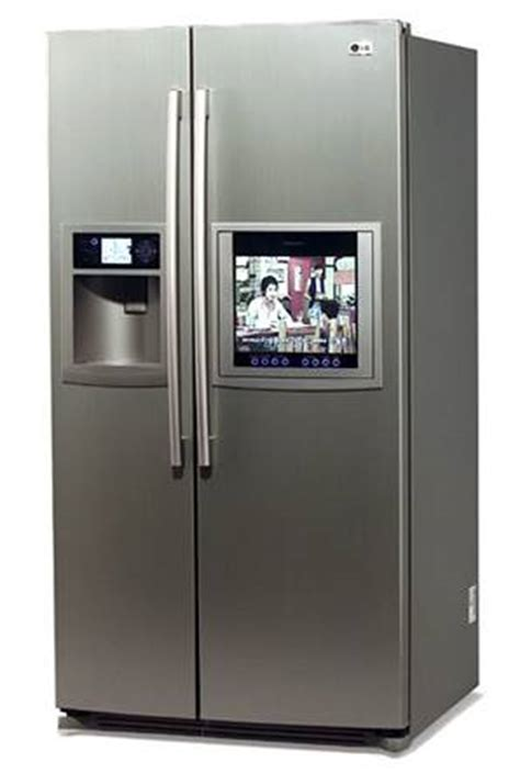 Kitchen Cooktops India Refrigerator Repair Aacurate Appliance Repair Stamford Ct