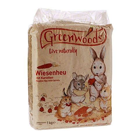 alimenti per conigli cibo per conigli come sceglierlo