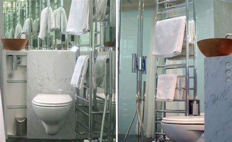 micro bathroom ideas micro bathroom design best ideas about small