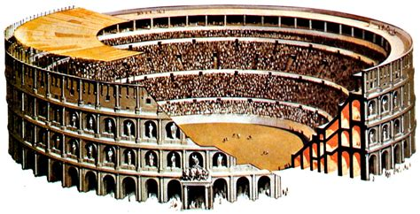 era romana la rep 250 blica romana 509 27 a c