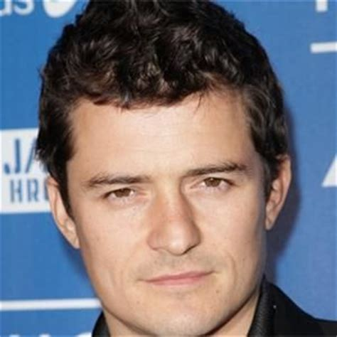 orlando bloom pirates of the caribbean age 12 best images about january 13th day in history on