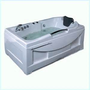 Jetted Bathtubs Jetted Whirlpool Tub Jetted Whirlpool Tub Manufacturer
