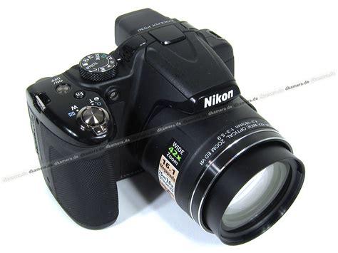 Kamera Nikon Coolpix P530 die kamera testbericht zur nikon coolpix p530 testberichte dkamera de das digitalkamera