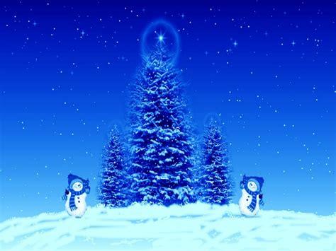 christmas themes microsoft microsoft christmas wallpaper wallpapersafari