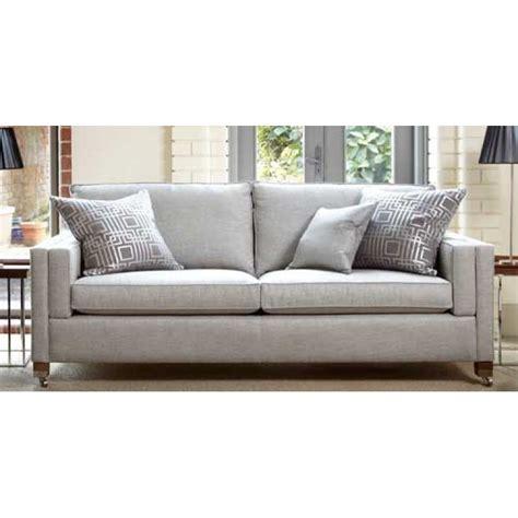 grand sofa duresta domus hopper grand sofa