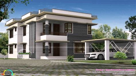 car porch tiles design house car porch tiles design