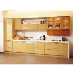 mdf vs plywood for kitchen cabinets kitchen cabinets plywood vs mdf kitchen cabinets