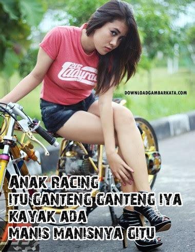 Kaos Kata Kata Racing Kaos Distro 3 search results for kata anak racing calendar 2015