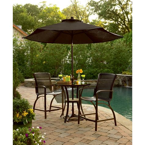 Macys Patio Dining Sets Macys Patio Furniture 2017 Also Dining Clearance
