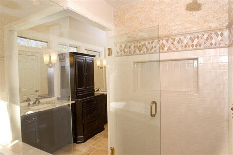 master bathroom design hmd interior designer