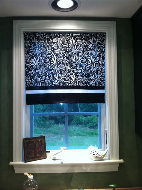 tension rod window treatments 17 best images about house bedford curtains on