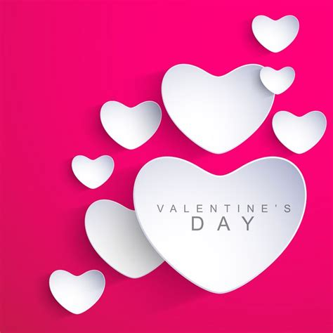 whatsapp wallpaper with love cute valentines day whatsapp wallpaper valentines day