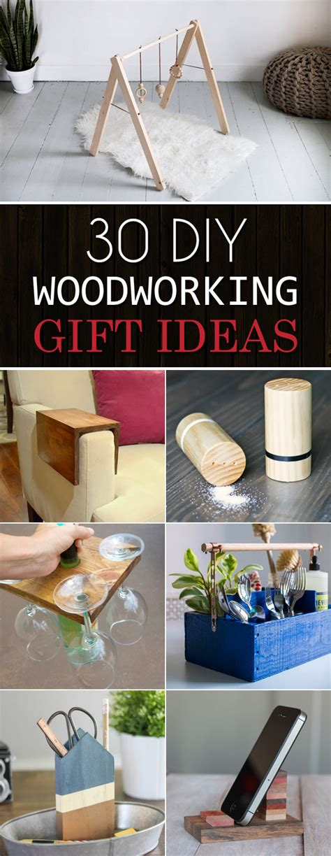 diy woodworking gifts 30 awesome diy woodworking gift ideas