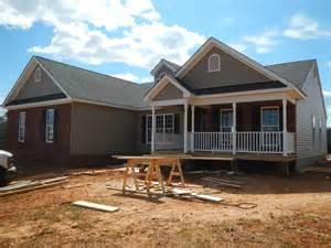lockridge homes floor plans lockridge homes floor plans 28 images jim walters