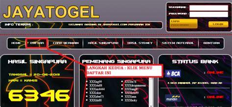 daftar togel   jayatogelcom togel  terpercaya  indonesia