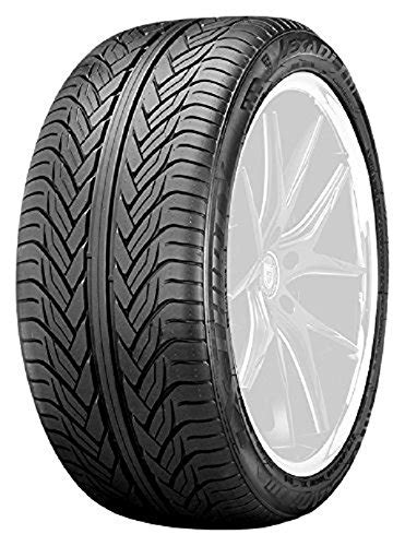 top rated light truck tires best rated in light truck suv all season tires helpful