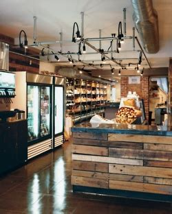cafe design tumblr 25 best images about work restaurant design inspirations