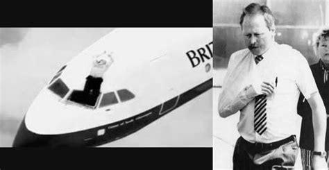 freak accident  plane  pilot sucked   cockpit