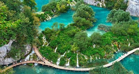 best places to visit in croatia 25 best places to visit in croatia