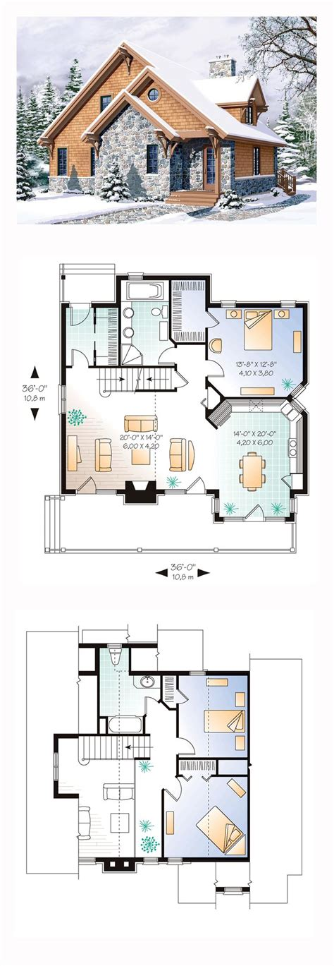 bungalow house designs and floor plans 17 best ideas about bungalow house plans on pinterest