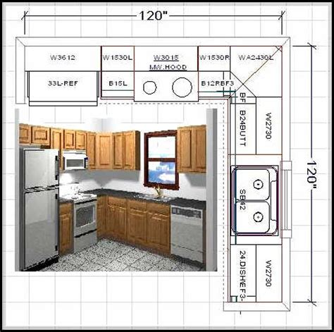 Kitchen Cabinets Design Software Cabinet Design Software Design Your Own Cabinet Home Design Ideas Plans