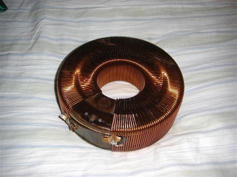 10 millihenry inductor 10 millihenry inductor 28 images inductors 10 millihenry choke inductors dale te 3q3ta 3