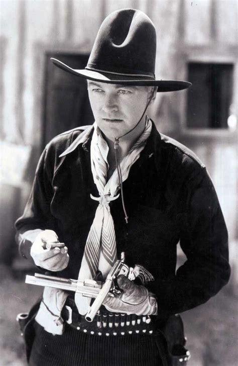 cowboy film makes hero a poser 35 best william boyd images on pinterest cowboys