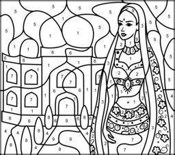 hard coloring pages princess princesses coloring online