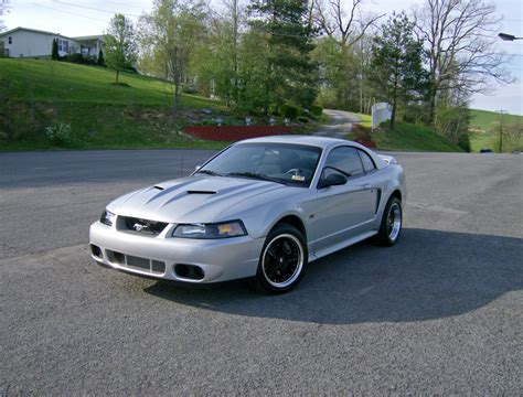 2000 mustang supercharger 2000 ford mustang gt vortech supercharger 1 4 mile drag