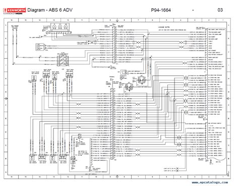 proton wira wiring diagram wiring diagram