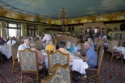 circular dining room hotel hershey the hotel hershey s circular dining room sheds its formal