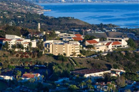 Cost Of Pepperdine Executive Mba by Pepperdine Msgb To Mba Pathway Pepperdine
